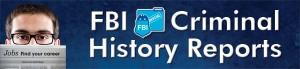 FBICriminalHistory