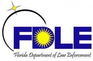 FDLE_Logo